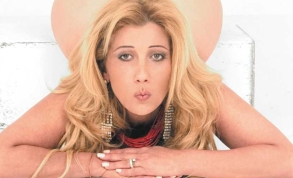 Useful primeira vez de rita cadilac confirm. All
